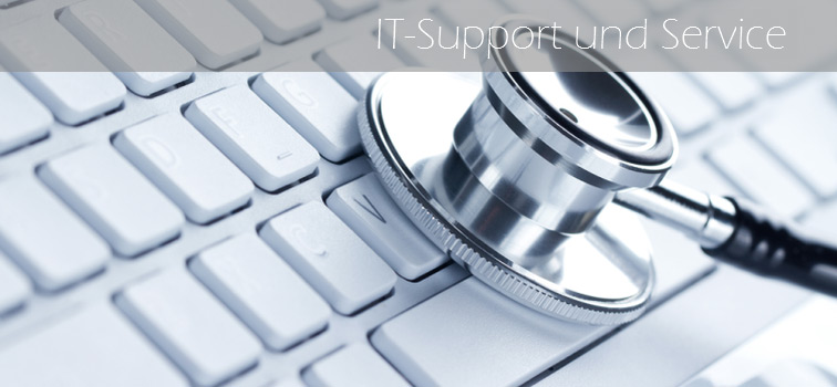 mvk-it-support-5